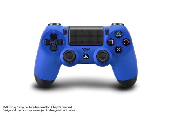 DS4_Blue_01