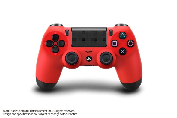 DS4_RED_01