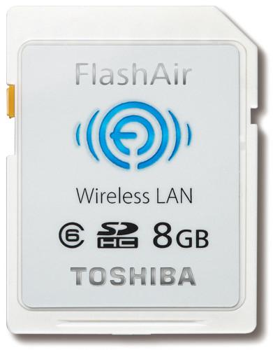 FlashAir_8GB_wo-pkg