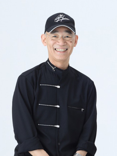 Mr. Yoshiyuki Tomino
