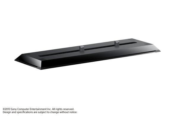 PS4Stand_Angle