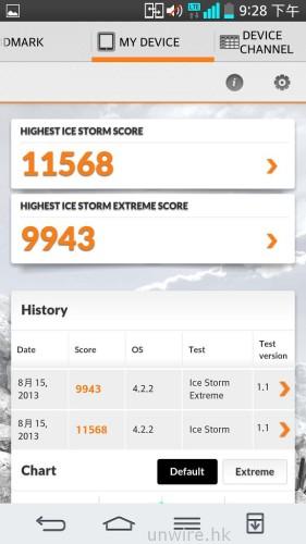 Screenshot_2013-08-15-21-28-41