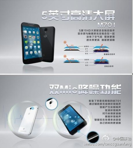 cm-phone