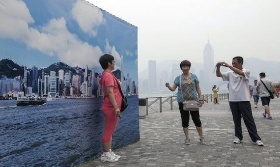 hongkongfakeskylinethree