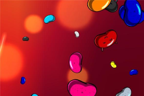 jelly-bean-gpe