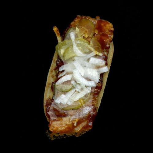 scannedfastfoods-4