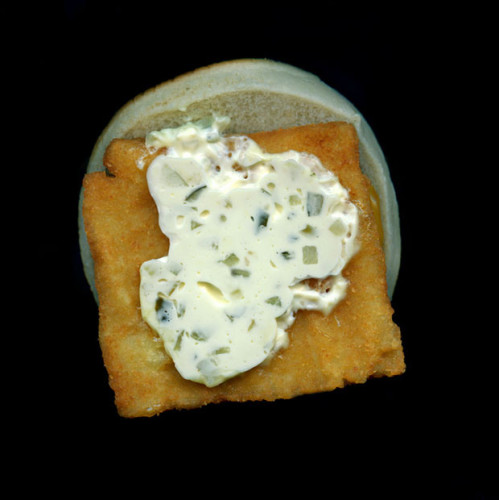 scannedfastfoods-7