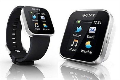 sony-smartwatch-21_jpg_410x270_upscale_q85