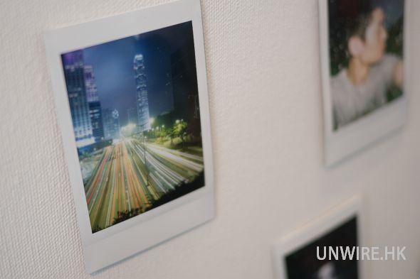 unwire_07