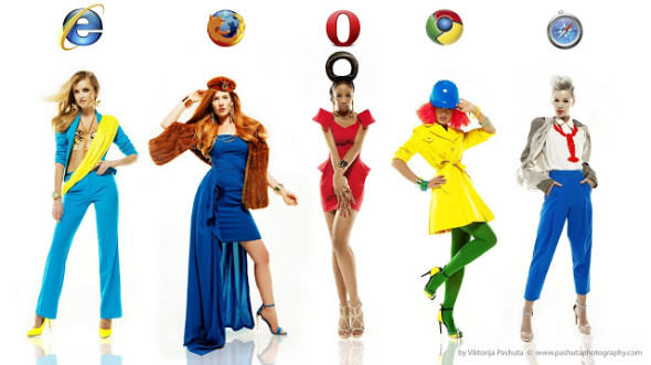 viktorija+pashuta+internet+browsers