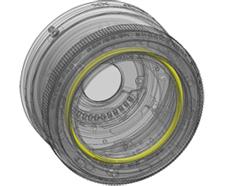 1-NIKKOR-AW-10mm-f2.8-lens