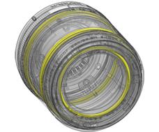 1-NIKKOR-AW-11-27.5mm-f3.5-5.6-lens