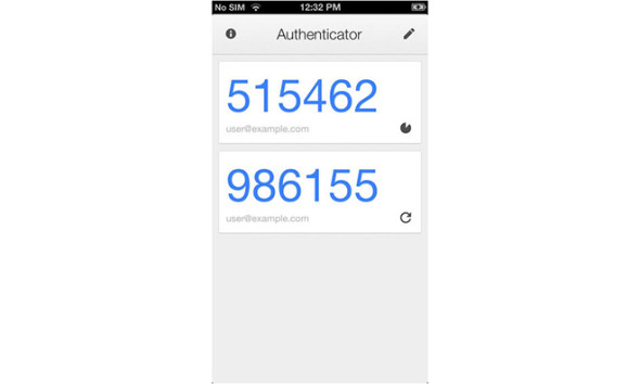 13.09.04-Authenticator