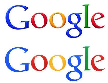 3017047-inline-675-google