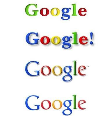 3017047-inline-675-googlelist