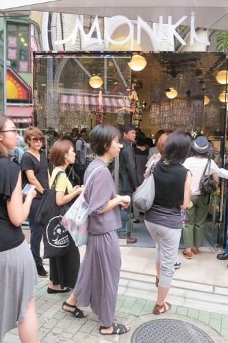 500x749xcutecube_harajuku_open-20130906_007-thumb-500xauto-211939.jpg.pagespeed.ic.THgsmwzgJ2