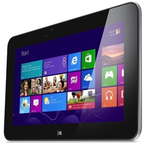 6327.xps-10-windows-rt-tablet-with-4g-lte_thumb_6578627e_(1)