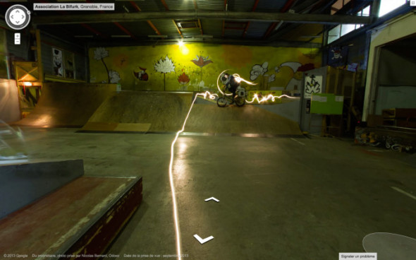 Chris-Gampat-Google-Street-View-The-Phoblographer-Light-Painting-1-of-4-680x425