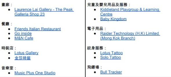 Factsheet_Google_HK_Geo_Press_Handout_Chinese.docx