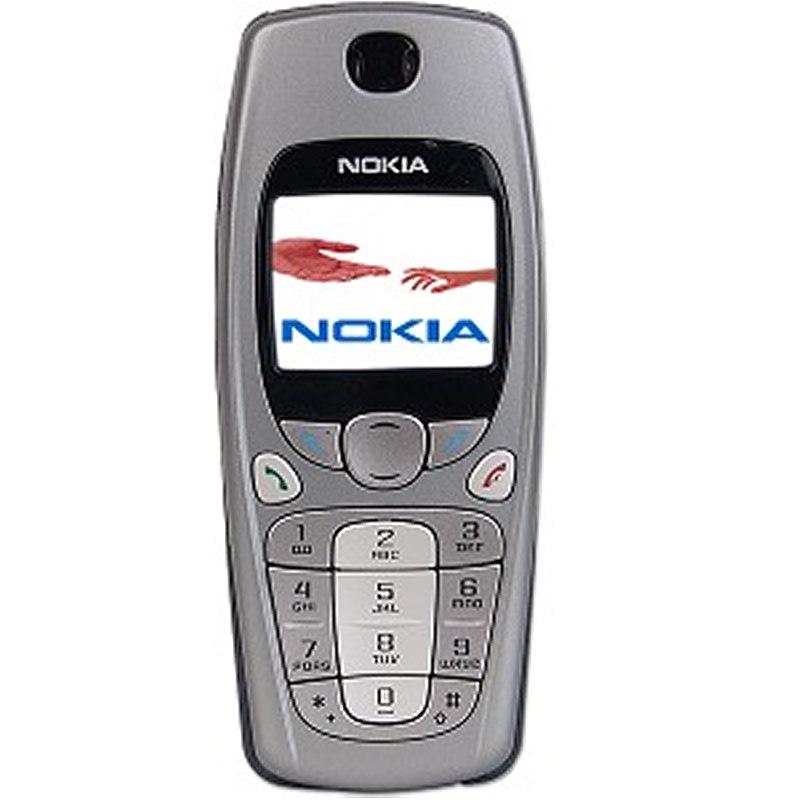 再見 Nokia!回顧諾記史上全球 10 大最暢銷手機