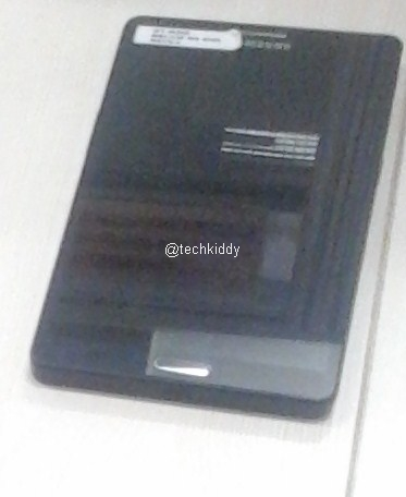 Galaxy Note 3 (1)