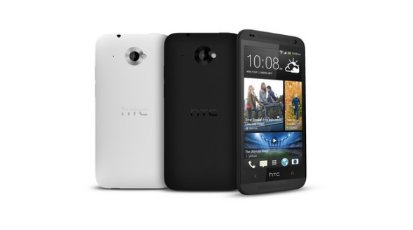 HTC_Desire_601__aka_Zara__announced