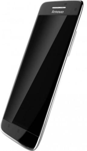 IdeaPhone-S960-Vibe-312x540