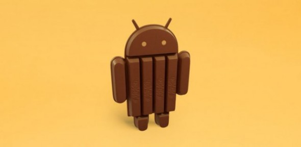 KitKat-Android-640x313