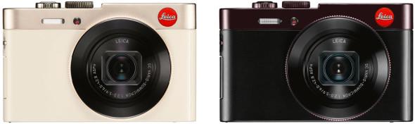 Leica-C_light-gold_dark-red-front-web