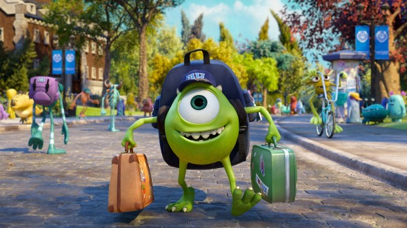 Monsters-University-Disney-Pixar-cartoon-movie_2560x1440