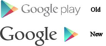 New_Google_Play_Logo_02