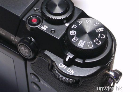 P1380102