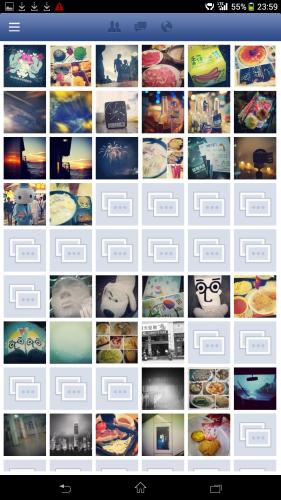 Screenshot_2013-09-21-23-59-14