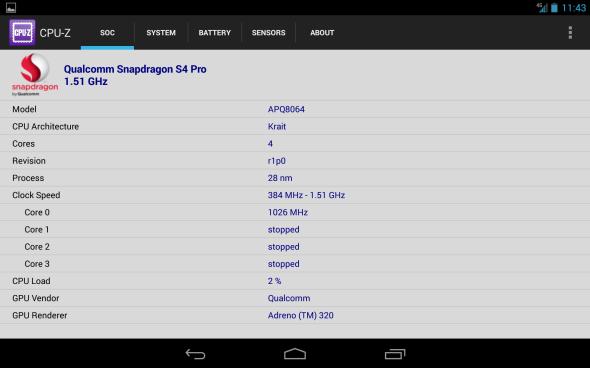 Screenshot_2013-09-24-23-43-49