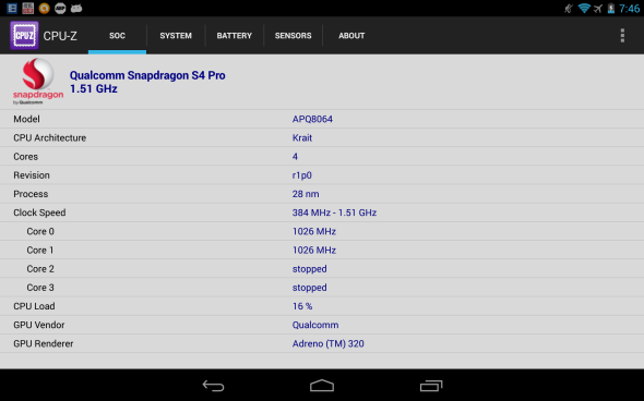 Screenshot_2013-09-25-19-46-31