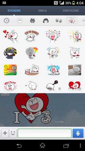 Screenshot_2013-09-26-16-04-31