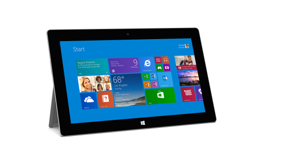 Surface 2 product image (for press release)_lo