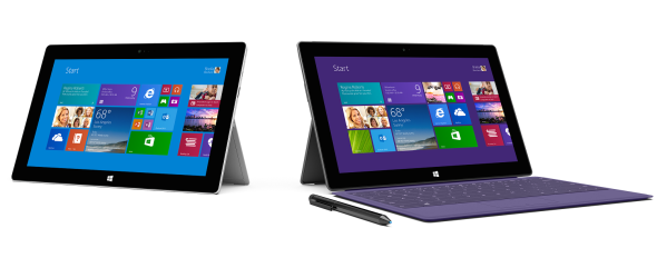 Surface Family (for press release)_lo