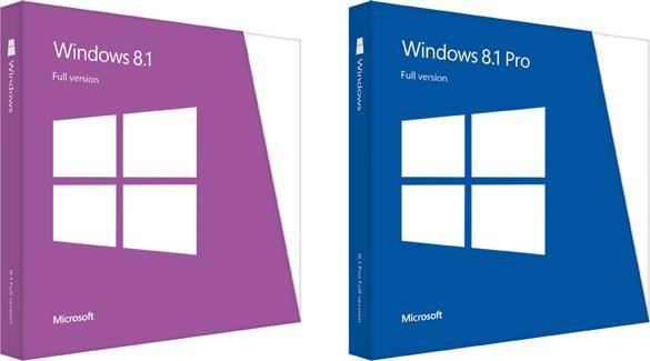 Windows_81_Box_Art