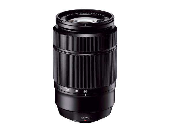 XC50-230mm_Front_Black