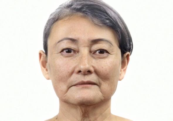 aging5