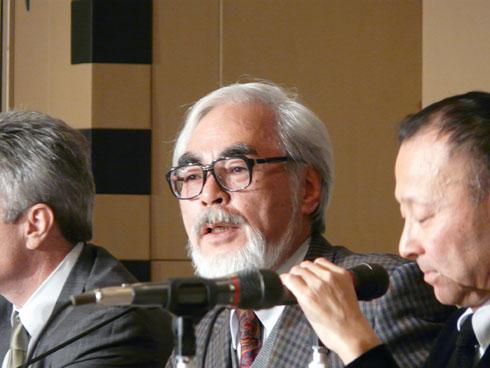 ah_miyazaki01