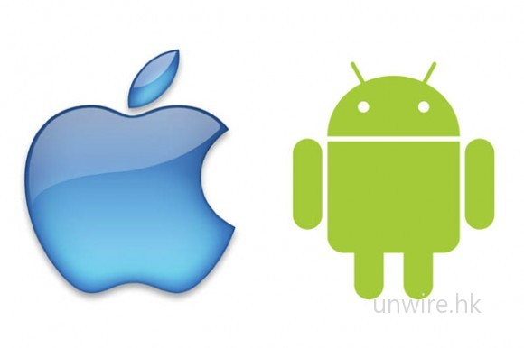 apple-android-580x386