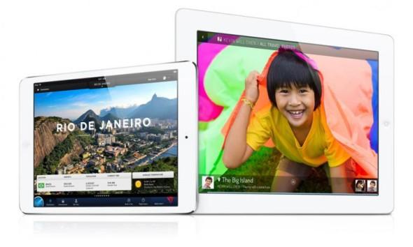 apple-ipad-5-rumors