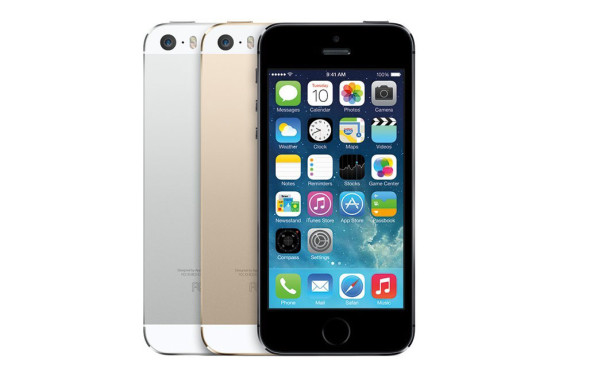 apple-officially-unveils-iphone-5s-featuring-touch-id-31981