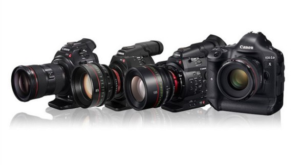 canon-cinema-eos-firmware-2013-09-06-01