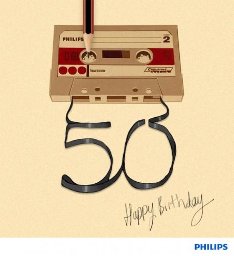 cassette-458x500