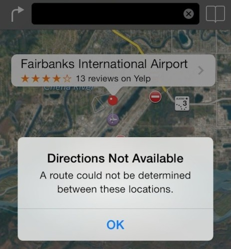 fairbanks_airport_no_directions