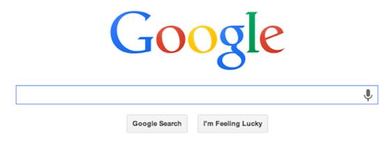 googlecrop