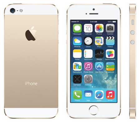 iPhone-5-upgrade-kit-gold